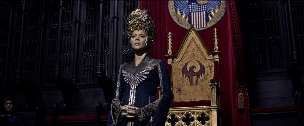 carmen-ejogo-fantastic-beasts-and-where-to-find-them
