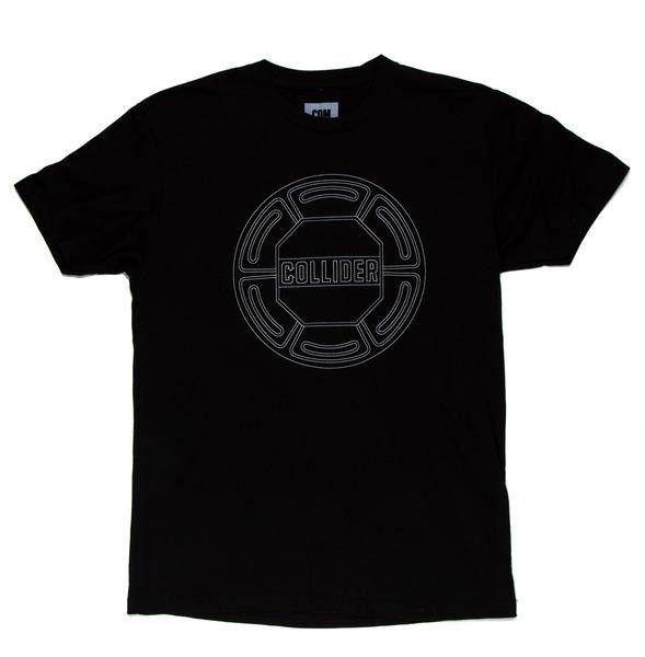 collider-shirt-2
