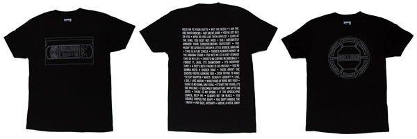 collider-shirts