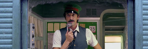 come-together-wes-anderson-slice