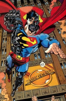 supergirl-cyborg-superman