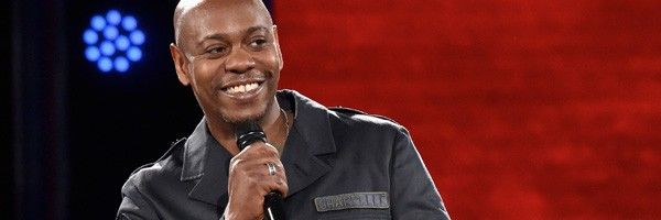dave-chappelle-new-netflix-special
