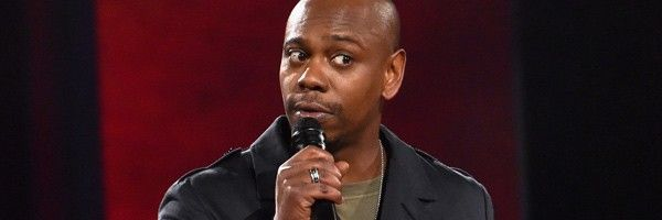 dave-chappelle-netflix-comedy-special-review