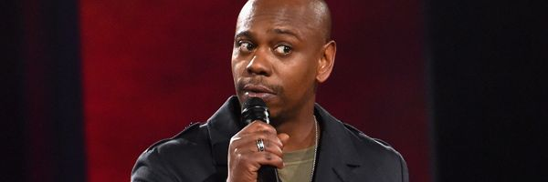 dave-chappelle-slice