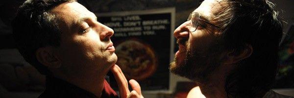kris-avedisian-jesse-wakeman-donald-cried-interview