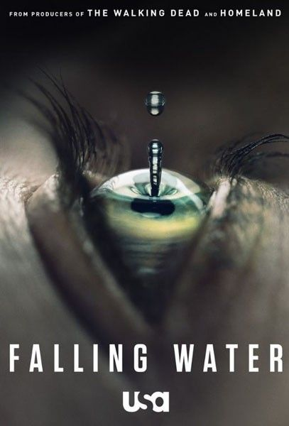 falling-water-poster