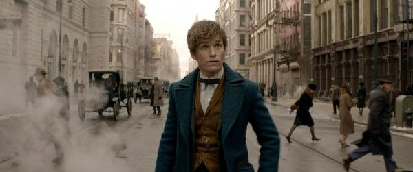 fantastic-beasts-and-where-to-find-them-eddie-redmayne-movie-image