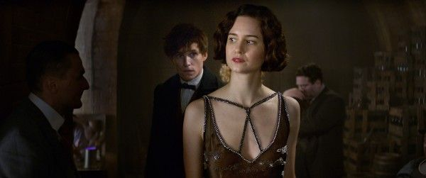 fantastic-beasts-and-where-to-find-them-katherine-waterston-image