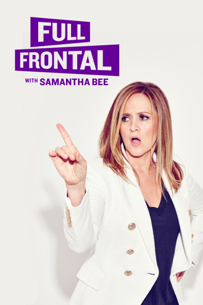 full-frontal-with-samantha-bee-poster