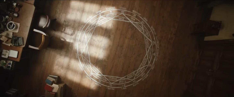 fullmetal alchemist liveaction movie trailer reveals ed