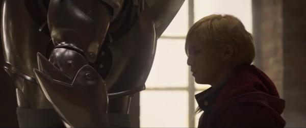 fullmetal-alchemist-movie-image
