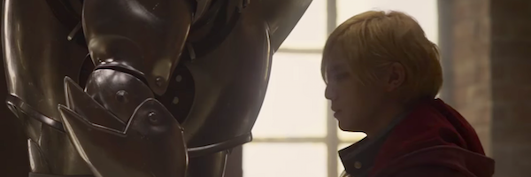 fullmetal-alchemist-movie-trailer