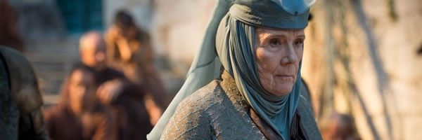 game-of-thrones-diana-rigg