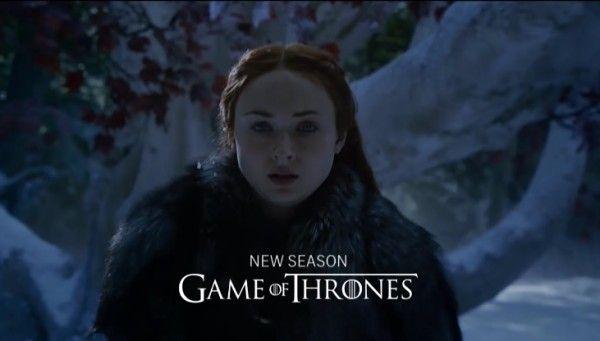 game-of-thrones-season-7-sansa