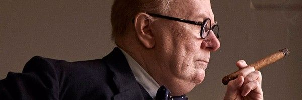 gary-oldman-winston-churchill-image-darkest-hour