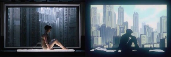 ghost-in-the-shell-trailer-live-action-anime