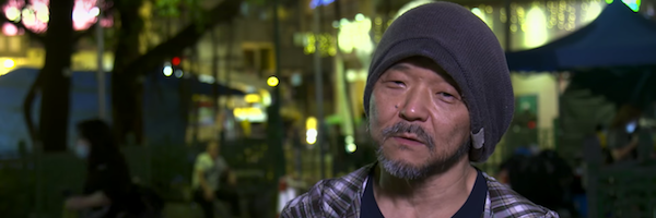 ghost-in-the-shell-featurette-mamoru-oshii