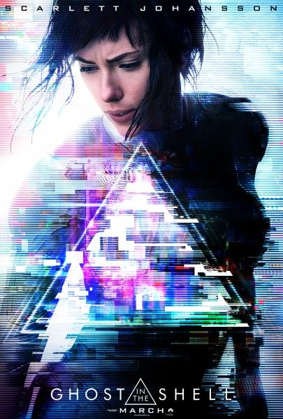 ghost-in-the-shell-poster-new