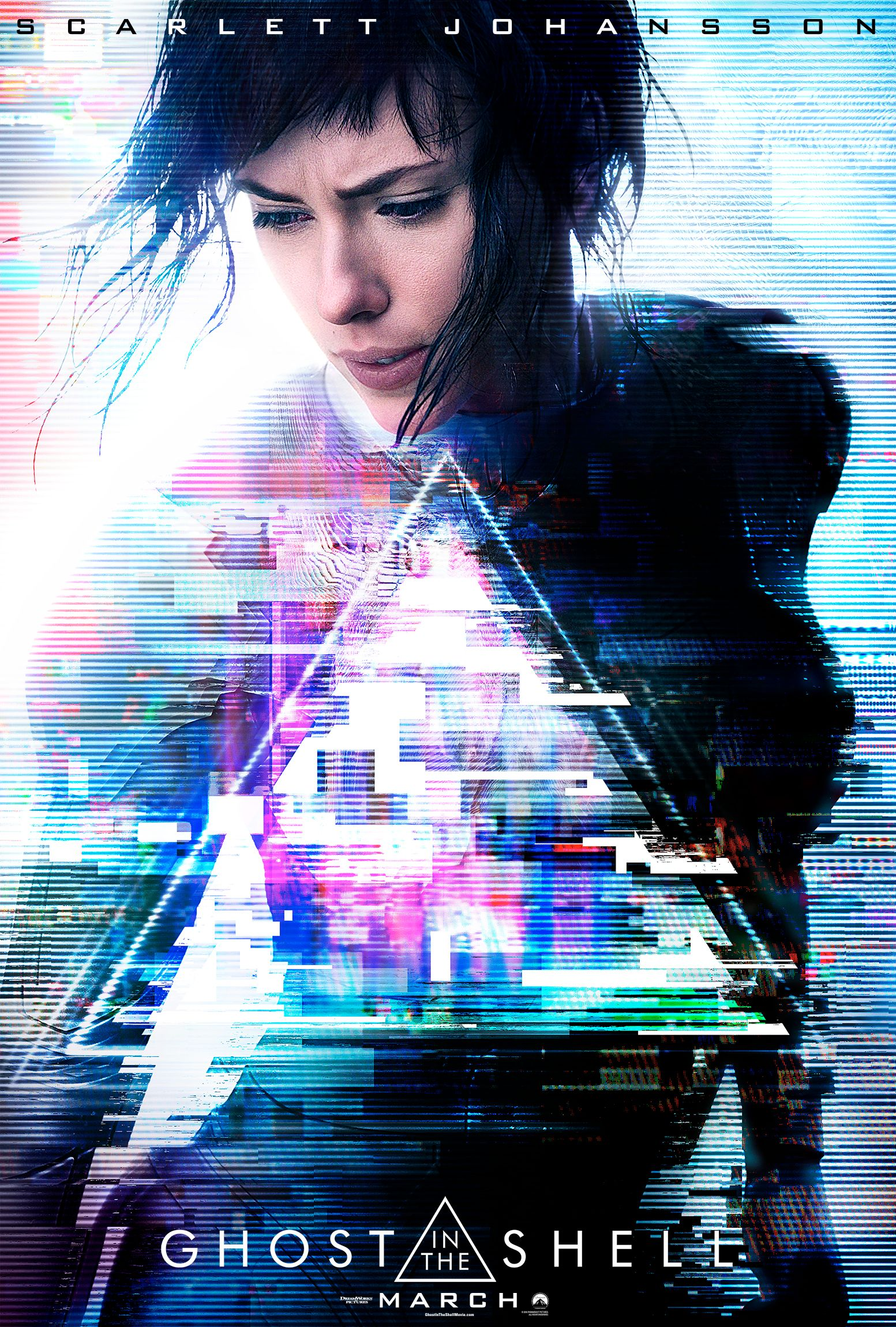 ghost in.the shell