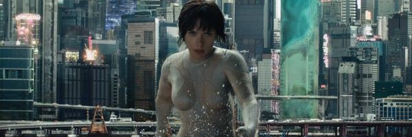 ghost-in-the-shell-2-sequel-scarlett-johansson