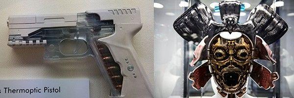 ghost-in-the-shell-thermoptic-pistol-the-major-scarlett-johansoon-slice