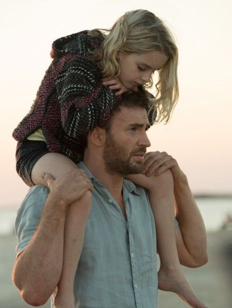 gifted-chris-evans