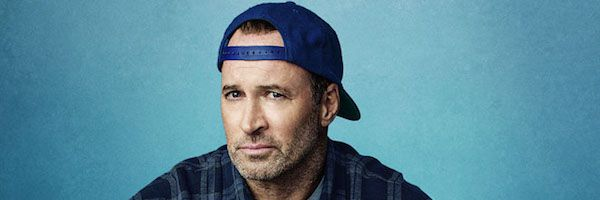 gilmore-girls-netflix-scott-patterson-interview-slice