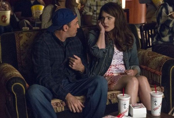 gilmore-girls-scott-patterson-lauren-graham