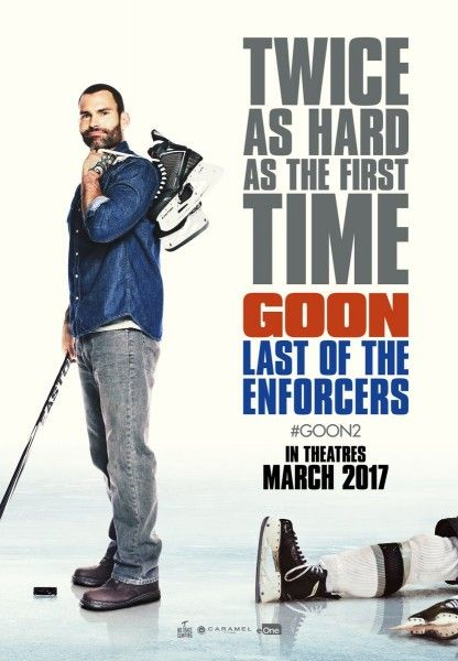 goon-last-of-the-enforcers-poster