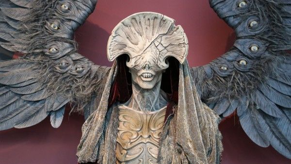 guillermo-del-toro-at-home-with-monsters -lacma-image