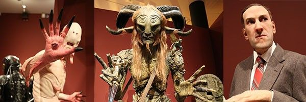 guillermo-del-toro-at-home-with-monsters-lacma-image