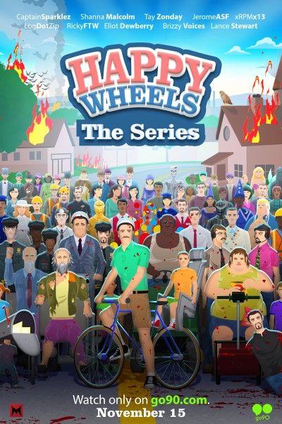 happy-wheels-series-poster