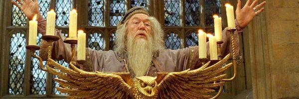 harry-potter-dumbledore-slice