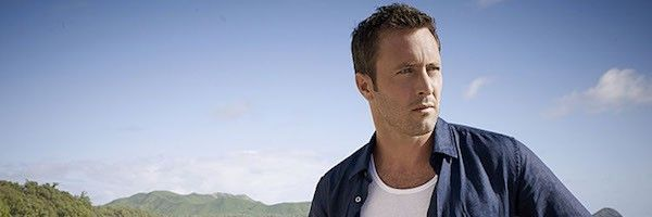 hawaii-alex-o'loughlin-01