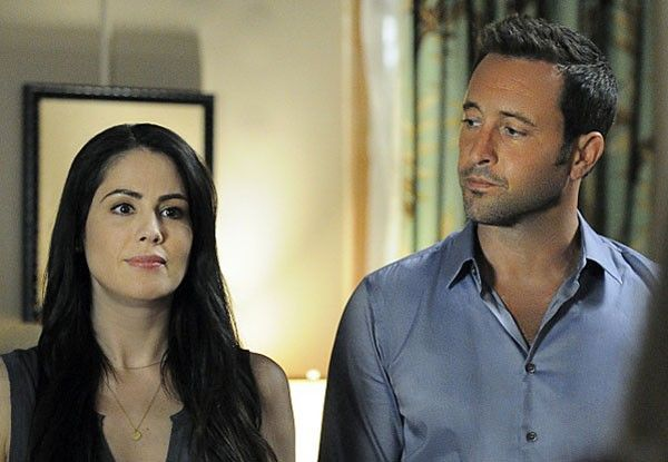 hawaii-alex-oloughlin-michelle-borth