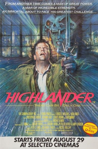 highlander-movie-reboot-chad-stahelski
