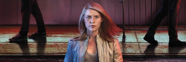 homeland-season-6-trailer