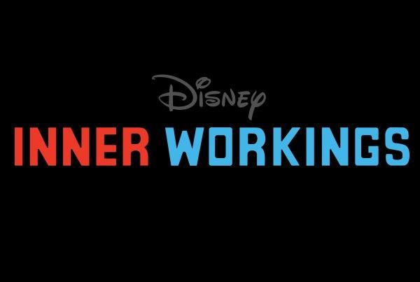 inner-workings-01