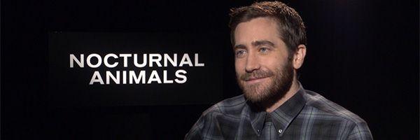 jake-gyllenhaal-nocturnal-animals-interview-slice