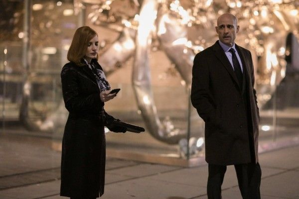 jessica-chastain-mark-strong-miss-sloane