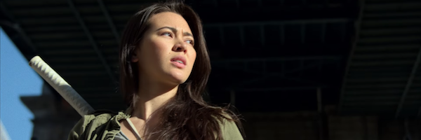 jessica-henwick-colleen-wing-iron-fist-defenders-slice