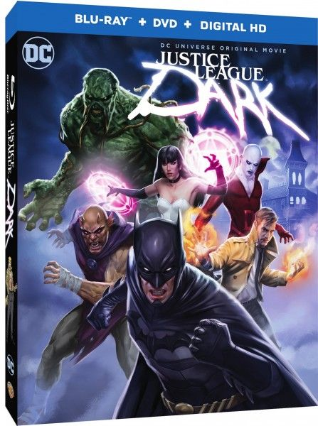 justice-league-dark-premiere-tickets