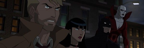 justice-league-dark-review-bluray