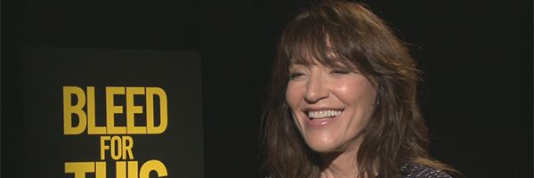 katey-sagal-bleed-for-this-interview-slice