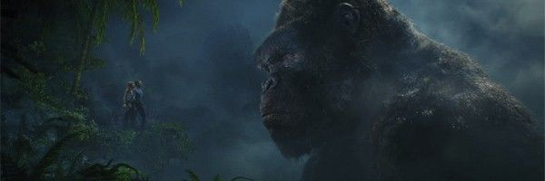 kong-skull-island-movie-slice