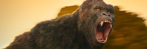 kong-skull-island-new-trailer