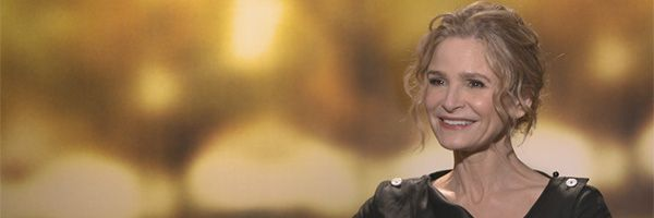 kyra-sedgwick-the-edge-of-seventeen-interview-slice