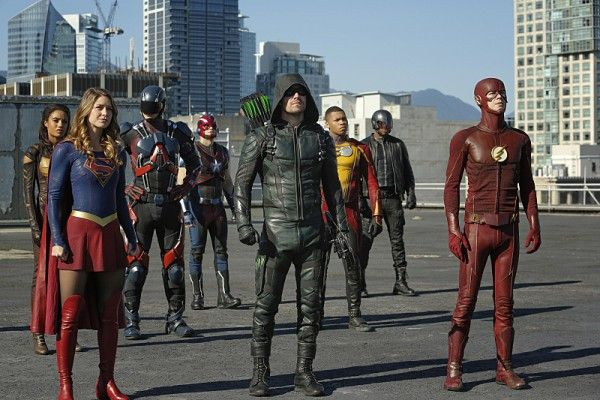 cw-crossover-2017-arrow-the-flash-supergirl-legends-of-tomorrow