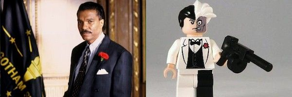 lego-batman-billy-dee-williams-two-face-voice
