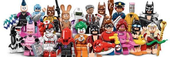 lego-batman-movie-minifigs